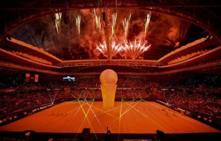 stadion katar2