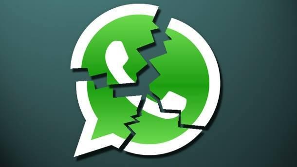 whatsapp-zvonok.png