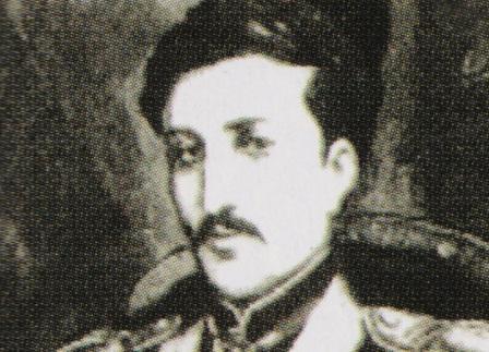 abbas-gulu-aga-bakixanov