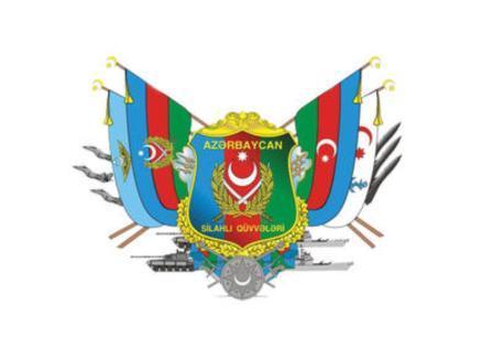 azerbaijan_armed_forces_main_240617