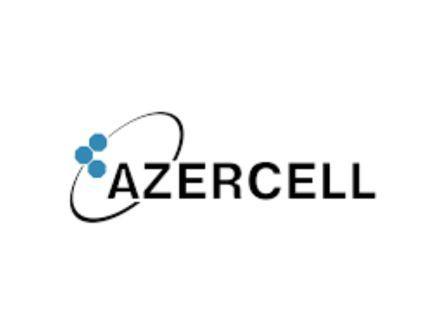 azercell 1996.jpg