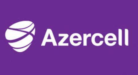 azercell 2010.jpg