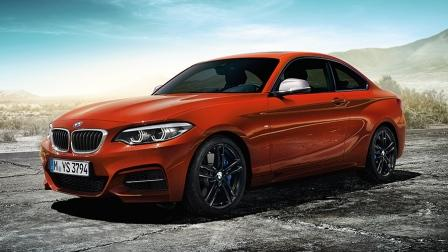 BMW-2series-coupe