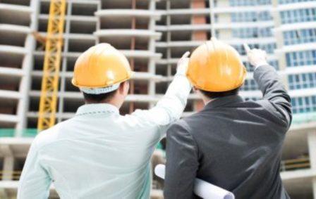 безопасность труда