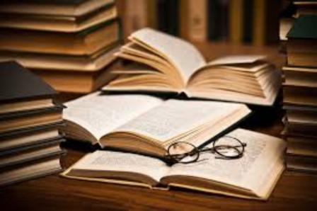 библиотерапия