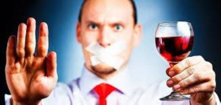 вредная доза алкоголя.jpg
