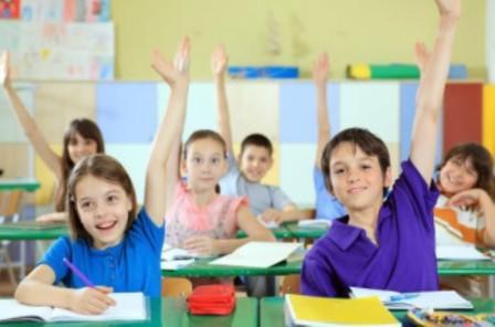 дошкольное образование.jpg