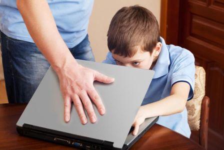 защита детей от вредной информации.jpg