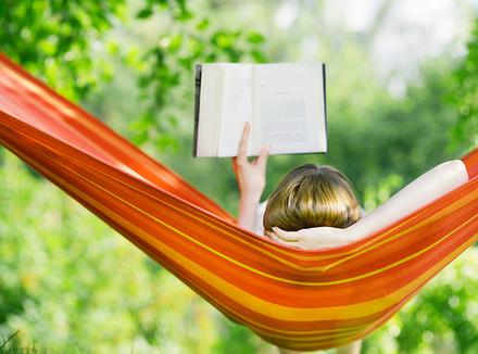 книга-лето-гамак.jpeg