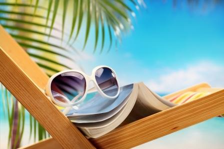 книги-чтение-лето.jpg