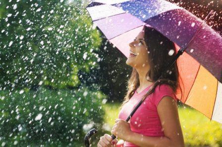 погода-лето-дождь