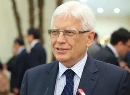 посол РФ Бочарников.jpg