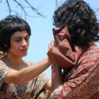 Азербайджанский фильм удостоен наград пяти международных кинофестивалей и кинопремий