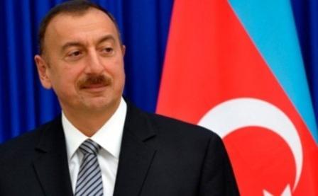 ilham aliyev-pozdravleniye.jpg