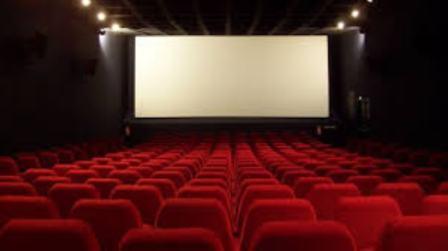 kinopremyera
