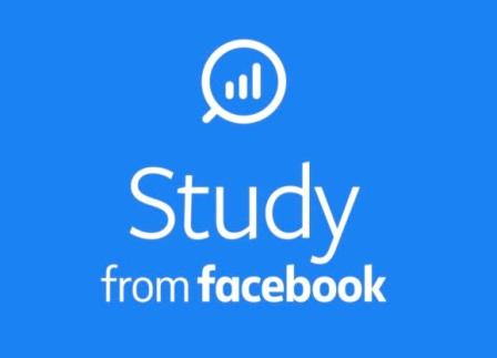 study-facebook.jpg