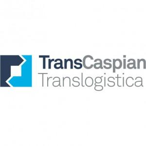 TransCaspian Logo
