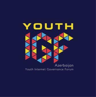 youth IGF-2019.jpg