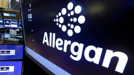 allergan implanti.jpg