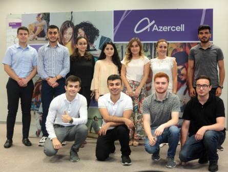azercell internship.jpg
