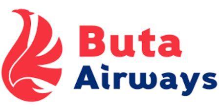 ButaAirways2