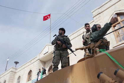 Турция-Сирия.jpg