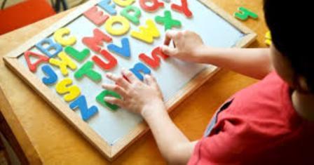 английский для детей.jpg