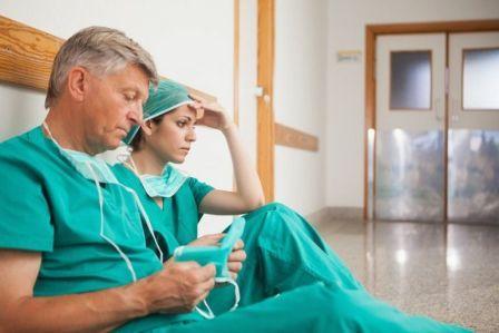врачи.jpg