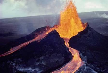 вулкан-мауна-лоа