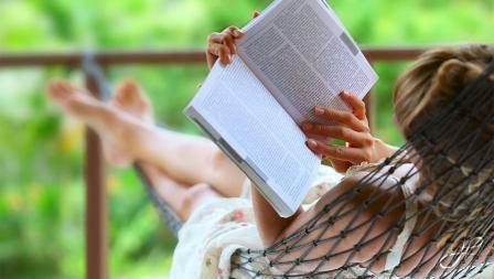 книги-лето.jpg