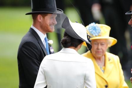 королева-меган.jpg
