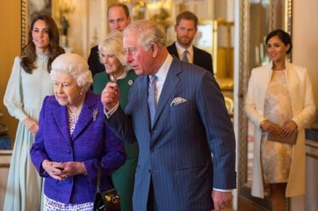 королева.jpg