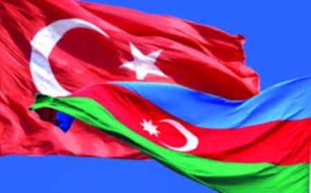 турция-азербайджан.jpg