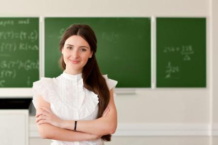 учителя-предметы.jpg