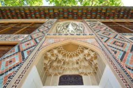 ханский дворец2
