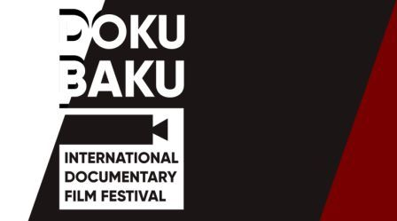 dokubaku_logo
