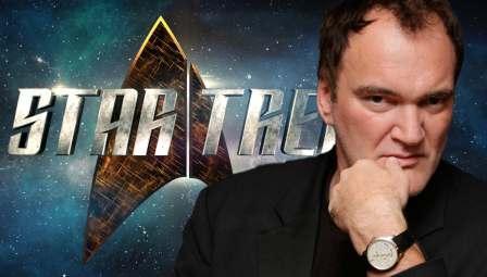 Tarantino-Star-Trek.jpg