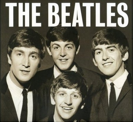 the beatles-ii.jpg