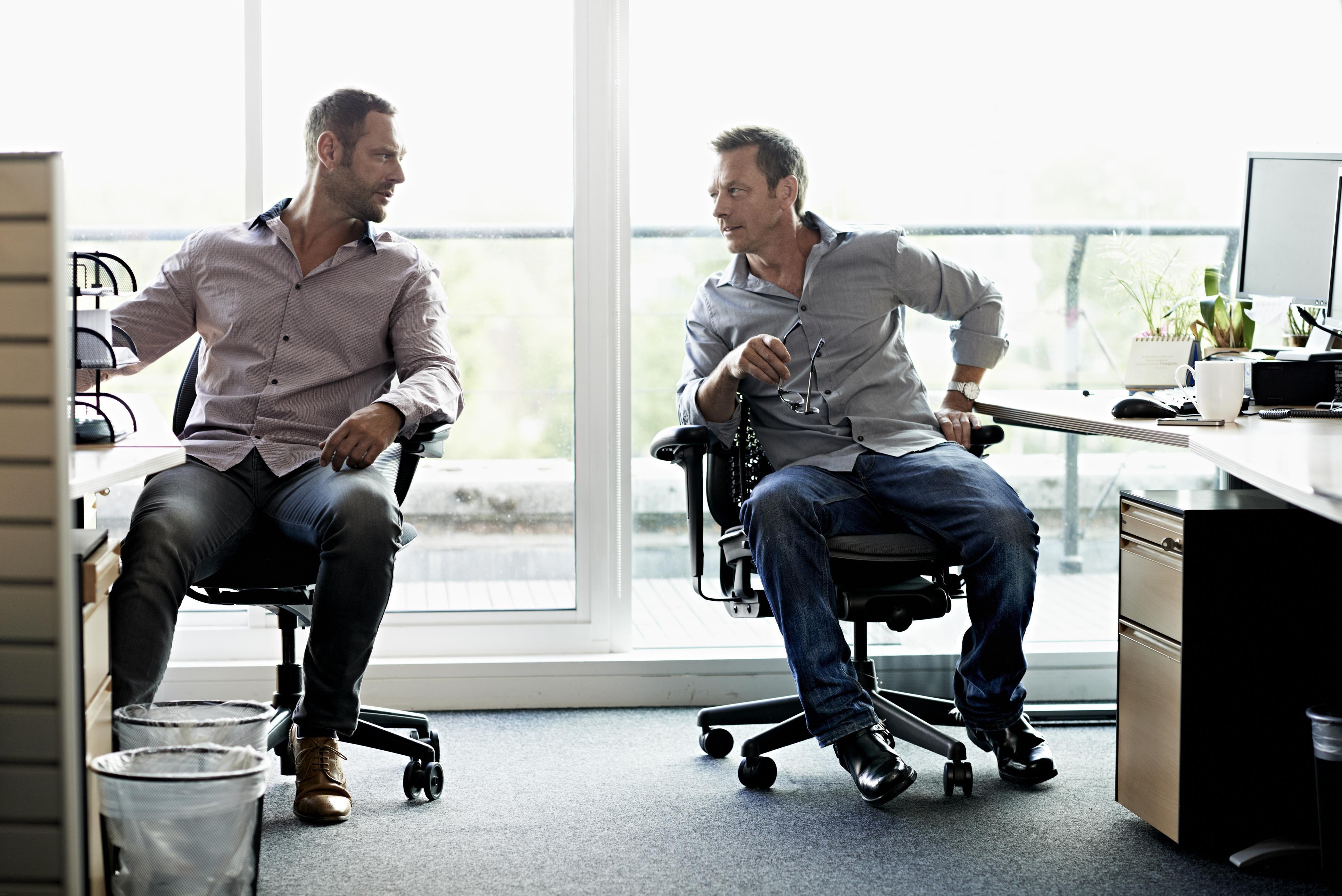 джинсы-офис.jpg