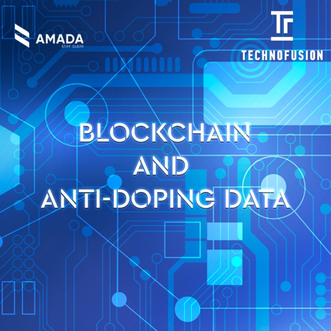 допинг-блокчейн