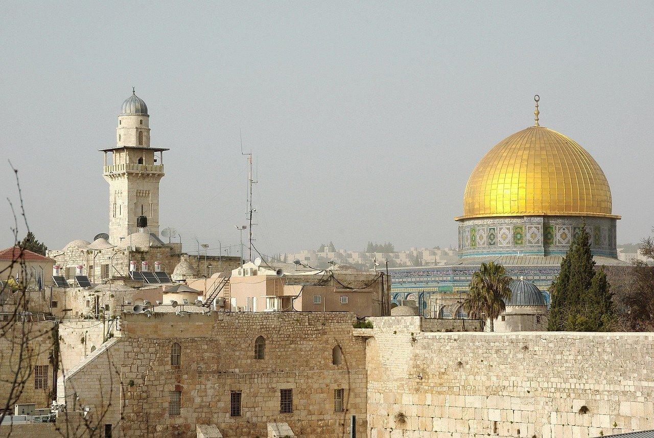 израиль-палестина.jpg
