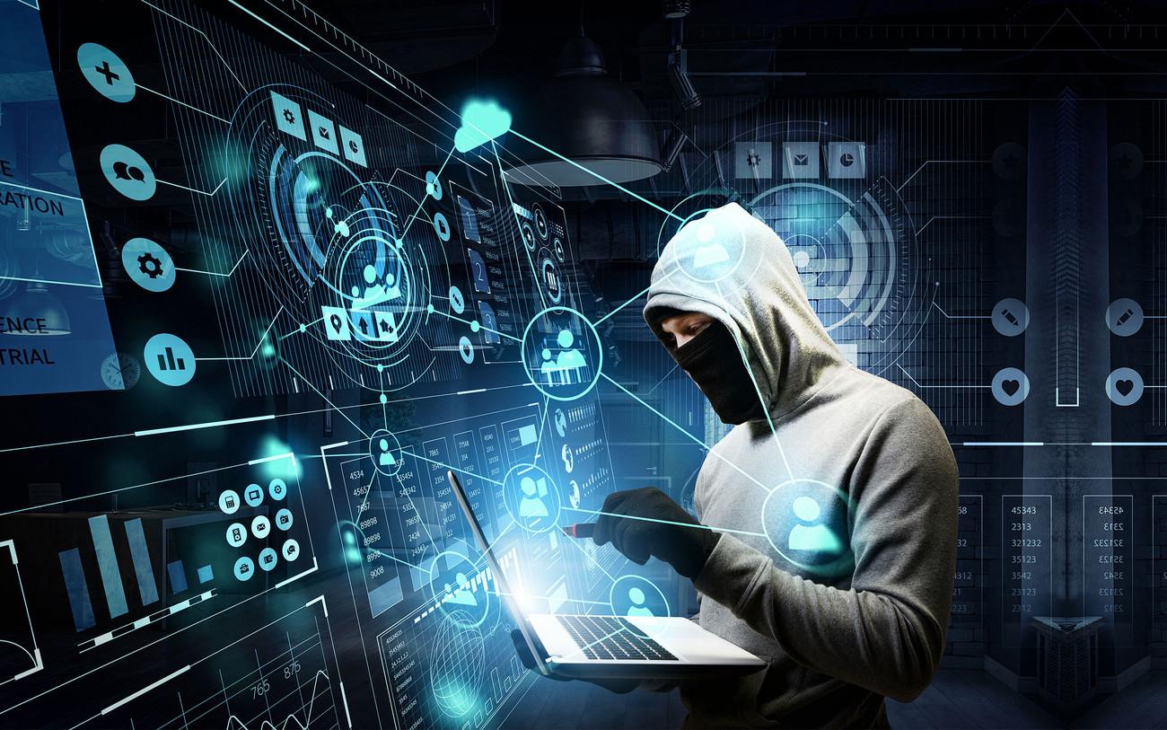 хакеры-франц.jpg