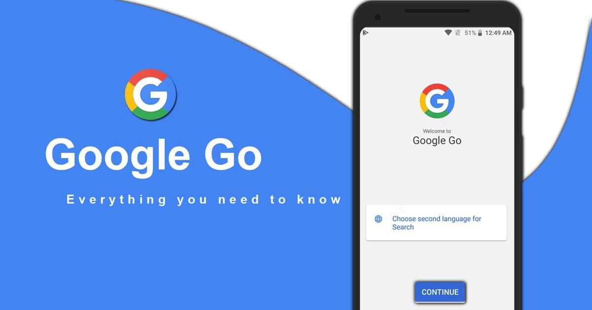 google go.jpg