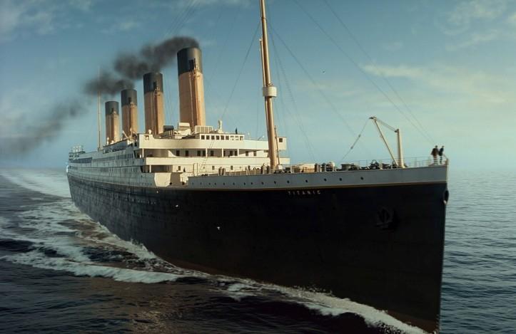 Titanik-1492947202