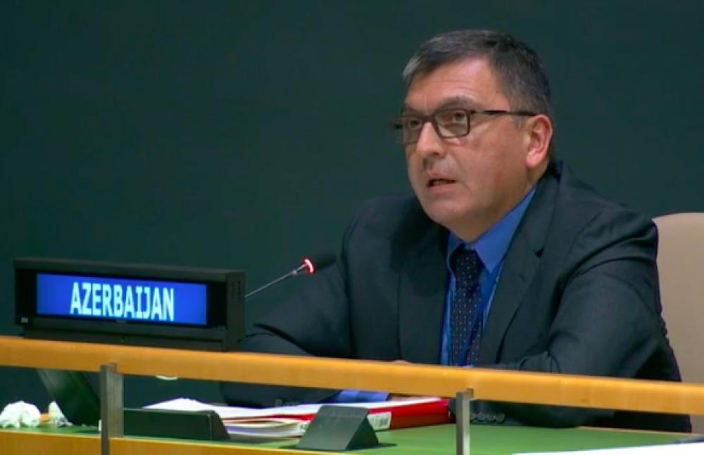 74 ассамблея-азербайджан.jpg