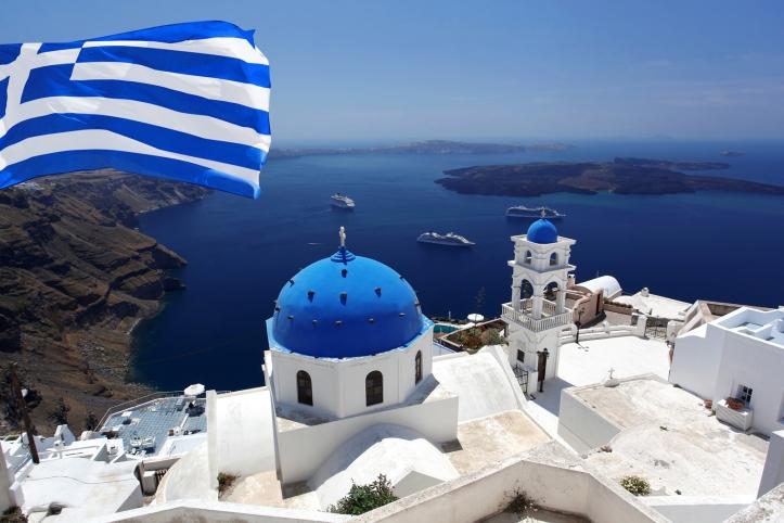 греция-работа