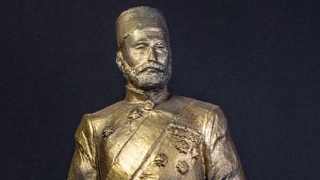 зейналабдин тагиев-памятник.jpg