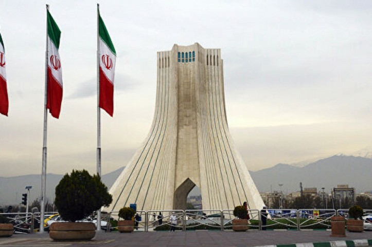 иран-россия swift.jpg