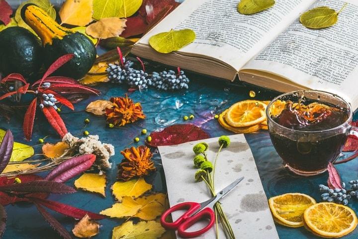 книга осень.jpg