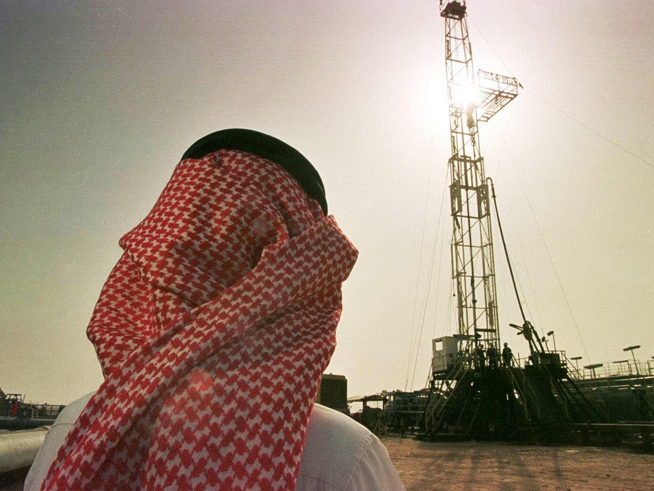 нефть саудовская аравия.jpg